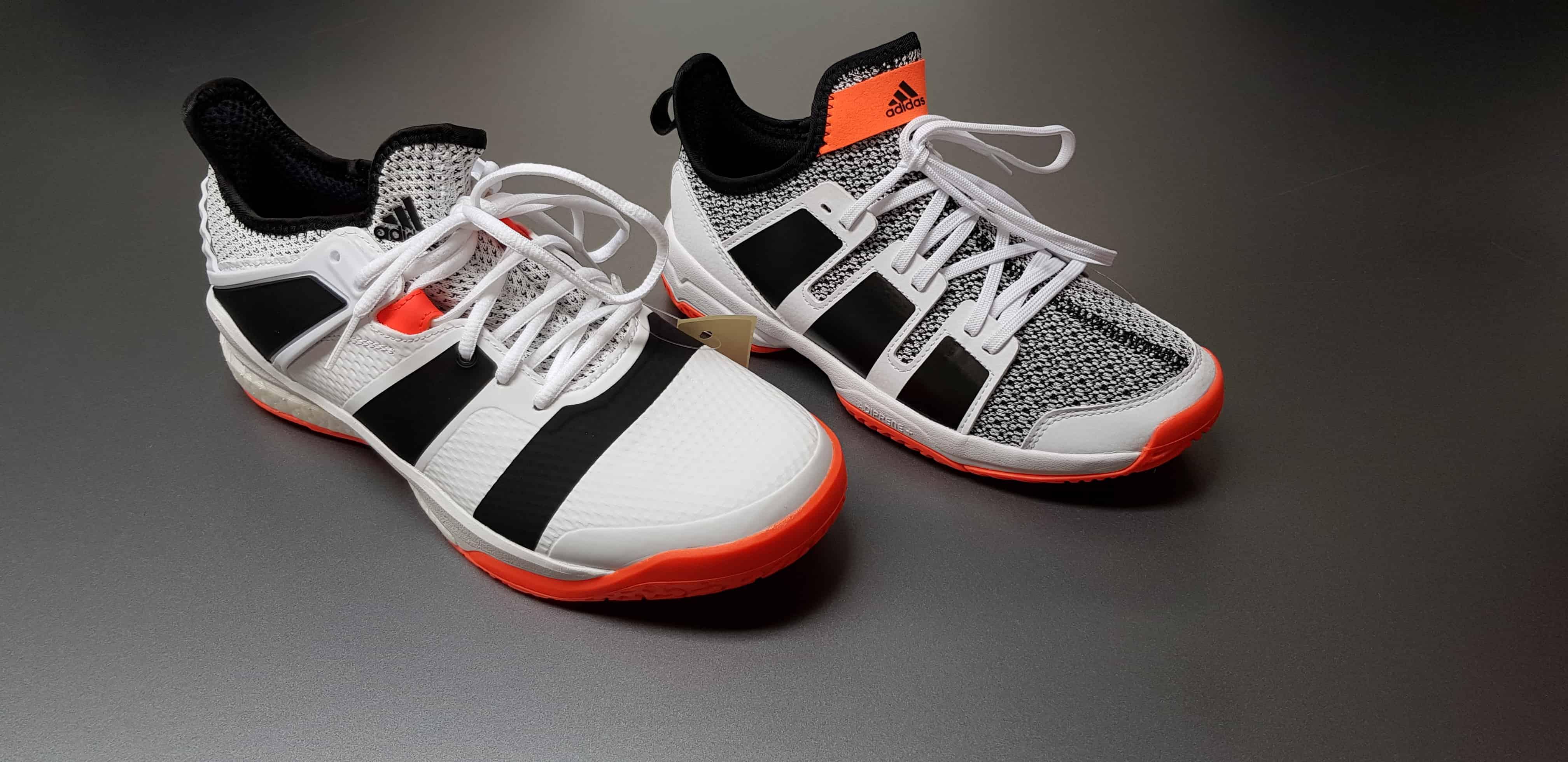 Sportartikel Fan Shop: Produkte von adidas online finden